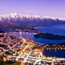 Университеты Новой Зеландии собираются сократить срок обучен