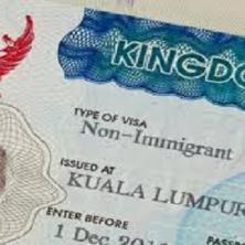 Nuevos Requerimientos para Visas de Estudiantes en Malasia