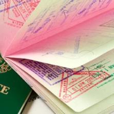 Nộp đơn xin cấp Visa Sinh viên Malaysia