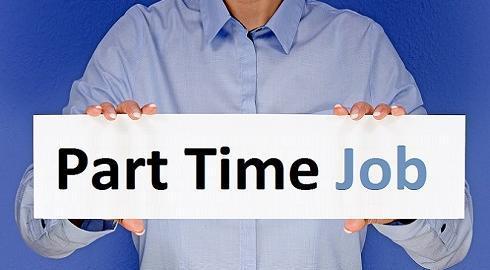 6 Part Time Job Untuk Kaki Travel !