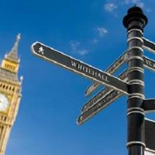 نصــائح لتوفيــر المال أثناء الدراسة فى بريطانيا