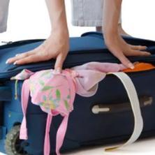 ¿Qué empacar para ir a Australia?