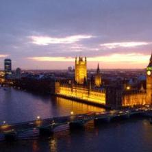 5 สถานที่ควรไปเมื่อมาถึงอังกฤษ