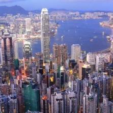 معلومات مركزة حول أشهــر جامعات هونج كونج
