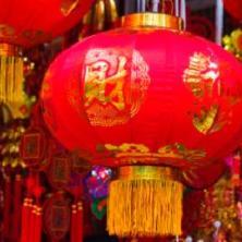 5 tempat yang bisa Anda kunjungi di Hong Kong