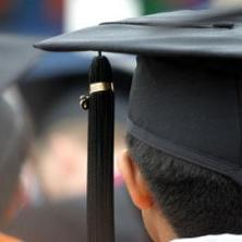 Kisaran biaya kuliah program sarjana di Malaysia