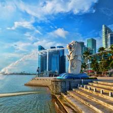 Система образования в Сингапуре