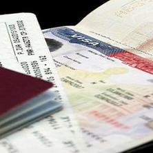التقدم للحصول على تأشيرة الدراسة في كندا