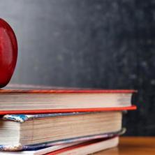 캐나다의 고등교육 시스템