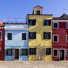 이탈리아의 학생 기숙사