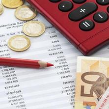 Сколько стоит учеба в Италии?
