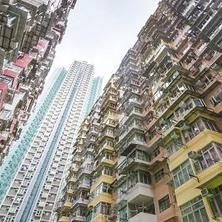 Các loại hình nhà ở cho du học sinh tại Trung Quốc