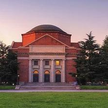 Cómo solicitar ingreso a una universidad china