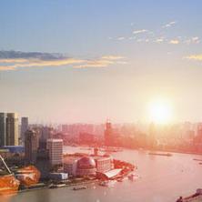 Três bolsas de estudo na China