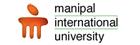 Manipal International University (MIU)