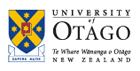 University of Otago Foundation Year