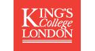 كلية كينجز لندن ، جامعة لندن