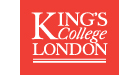 King's College London, University of London
