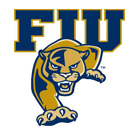 Florida International University - University Graduate S...