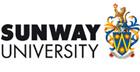 Sunway University